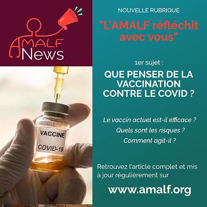 AMALF_vaccin.jpg