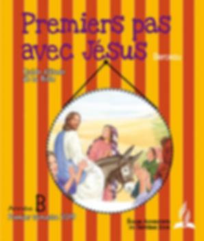 1er_pas_avec_Jésus_1T19.PNG