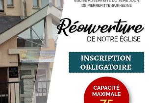reouverture-juillet_2020.png