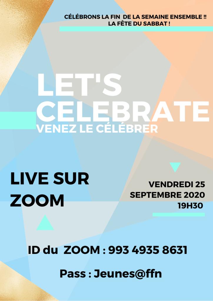 Lets_Celebrate