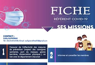 Fiche_référent_Covid-19_église_Pierrefit