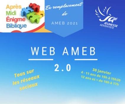 WEB AMEB 2021 - affiche.jpg