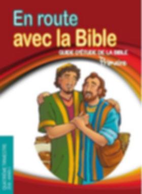 En route avec la Bible 4T18.JPG