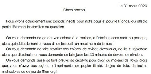 lettre%20aux%20parents_edited.jpg