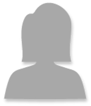 silhouette-femme4.png
