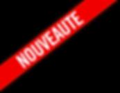 nouveaute3.png