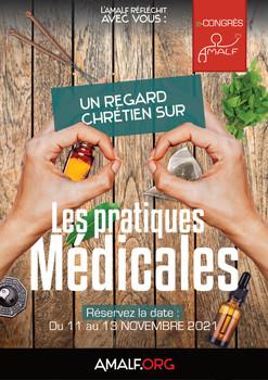 Visuel-FFN-les-bonnes-pratiques-médicales-du11-au-13novembre- 2021.jpg