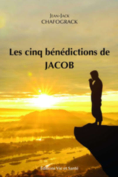 5_bénédiction_de_Jacob.JPG