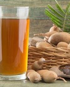 recette boisson tamarin.jpg