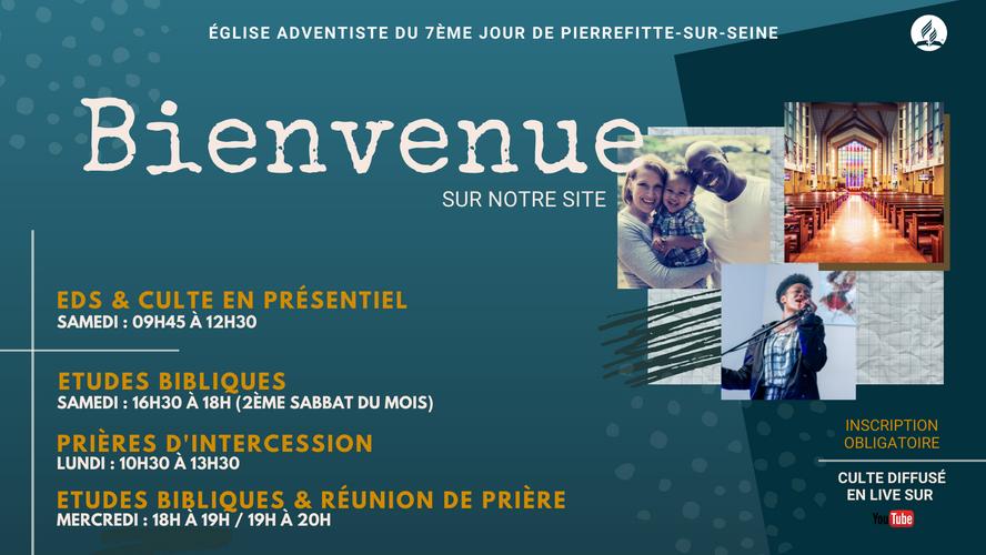 Bannière web page accueil site - mai 202