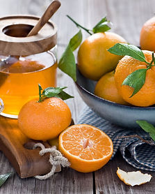 Recette orange.jpg