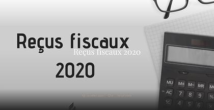 Reçus fiscaux 2020.png