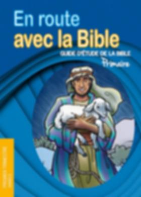 eds 1T19 en route avec la bible.PNG