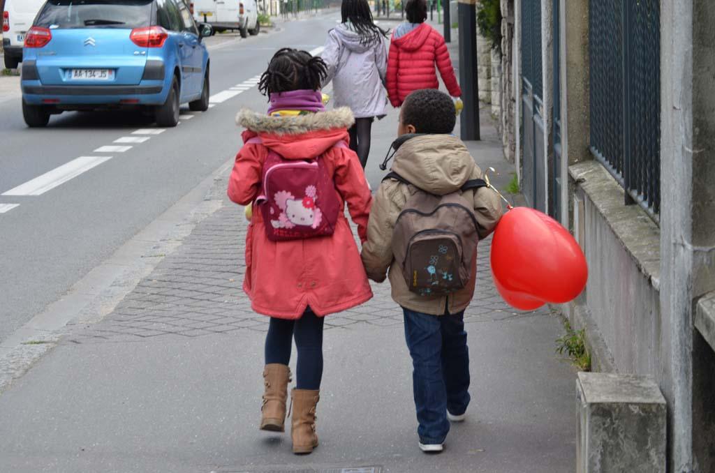 mois-de-la-jeunesse16042016-71