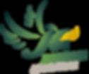 logo-jaffn.png