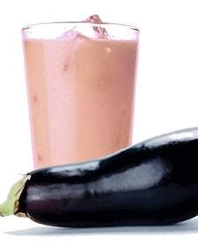 Recette jus d'aubergine.jpg