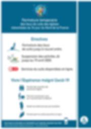 Infographie_Fermeture_des_lieux_de_culte