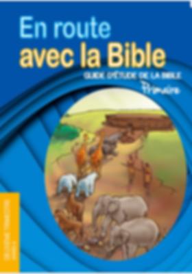 eds 2T20 en route avec la bible.PNG