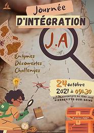 Journée intégration JA - 24 octobre 2021.jpg