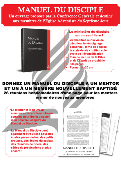 Promo livre Vie et Santé.png