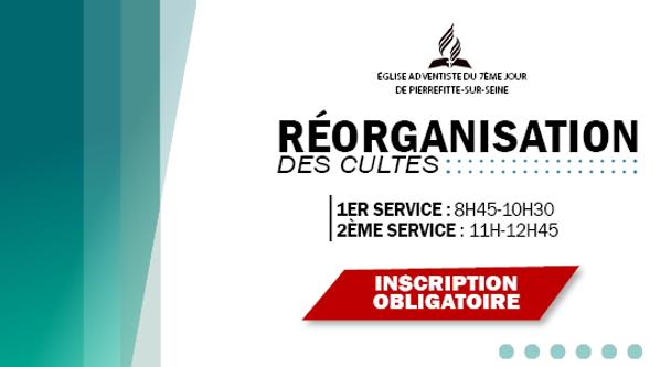 reorganisation-2services-cultes-octobre_