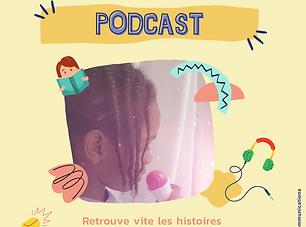 Flyer podcast kids 5.png