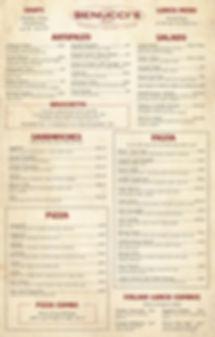 Lunch Menu for web.jpg