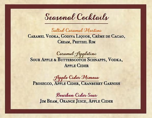 Seasonal cocktail insert.jpg