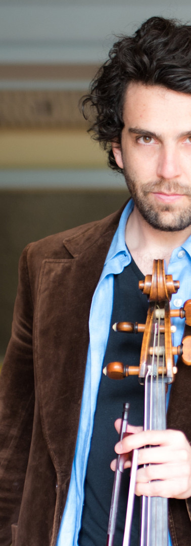 Anthony Albrecht