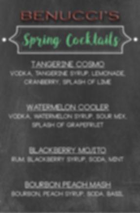 Spring cocktails 2017.jpg