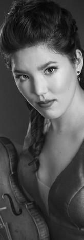 Rachell Ellen Wong