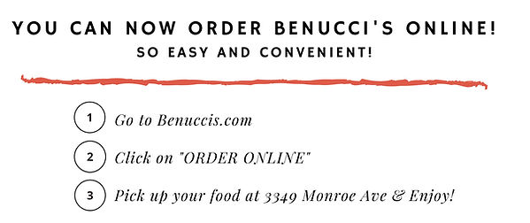 Order online flyer copy.jpg