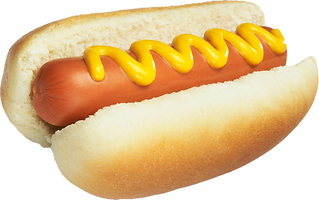 FINAL HOT DOG LOGO 1126.png
