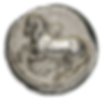 Coin from Thrace