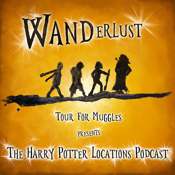 WANDerlust Logo Itunes_edited.jpg