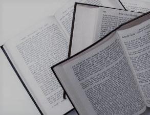جای خالی جهان در ادبیات ایران