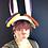 Thumbnail: Inflatable Bunny Hoopla