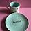 Thumbnail: Doggy Teacup
