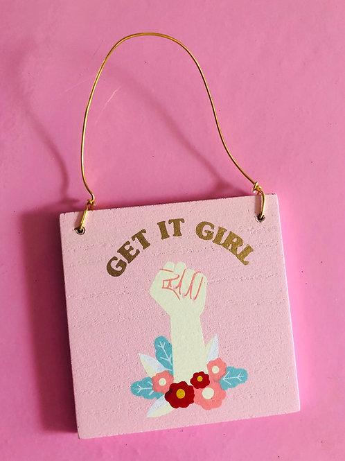 Get it Girl (2)