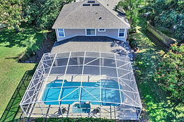 POOL FROM ABOVE.jpg