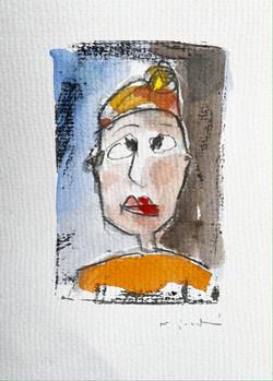 FrauViewMal