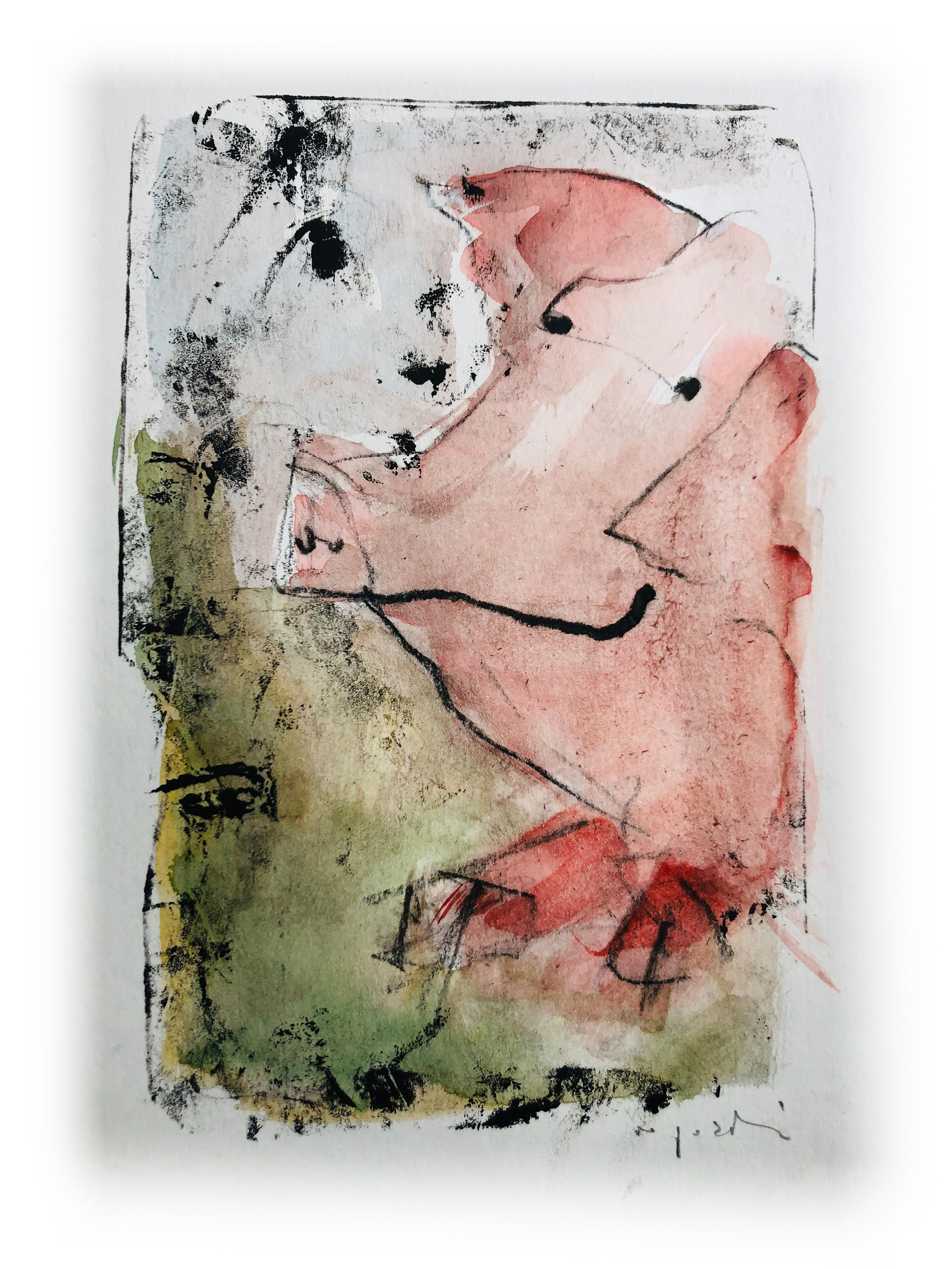TierWohl.Oink