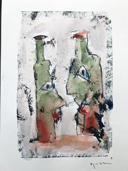 DrinkeMerNoOiner
