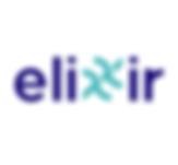 elixxir-logo.png
