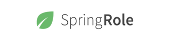 springrole-500x119.png