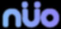 logo-color-demibold.png