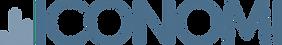 ICONOMI_logo_blue.png