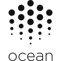 ocean logo.png