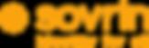 sovrin logo.png