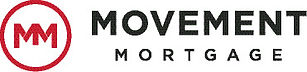 MovementMortgage-Color-StackedHorizontal-Logo-2.jpg